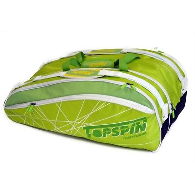 Topspin Thermobag Culexo