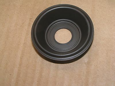 96-99 New Suzuki Gsf600 Gsf 600 Bandit Carburetor Slide Diaphragm Rubber