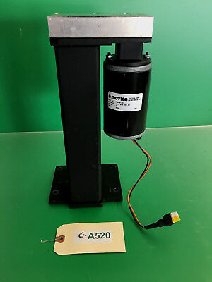 MOTION Seat Elevator Actuator for Invacare Storm TDX 3 Power Wheelchair   #A520