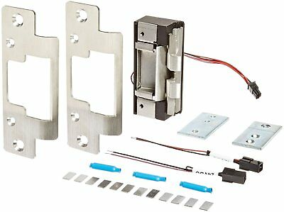 HES 10720403 Faceplate for Electric Strike 8000 Series Complete Pac 8000c for
