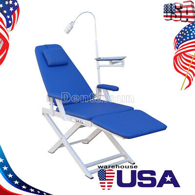 USPS Ship Dental Orthodontic Mould Mini Accessories Ortho Injection Quick Built