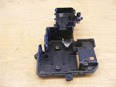Yamaha Outboard 200-225-250 HP Bracket Electrical Asy 65L-81948-00-00