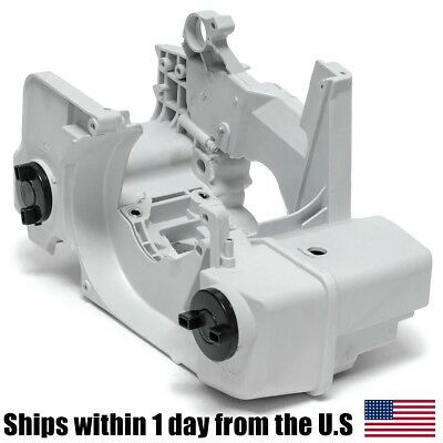 Engine Housing for Stihl MS290 029 039 MS310 MS390 Chainsaws 1127 020 3003