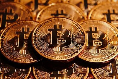 ***Ultimate Bitcoin Guide! Become Rich With BITCOINS!!***