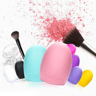 Cleaner for Brushes Makeup Cleaning Easy of your Brush New