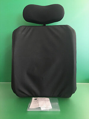 COMFORT COMPANY ACTA - RELIEF for Permobil 3G Seating Power Wheelchair  #A804