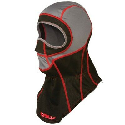 Fly Racing Unisex Adult Snowmobile Ignitor Balaclava Face Mask - 48-1075_