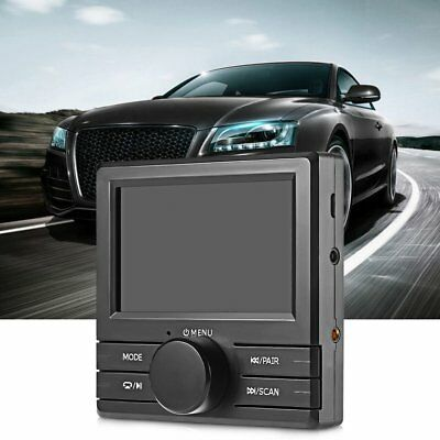 External DAB BOX Receiver DAB+ Radio Tuner for Android car dvd gps player UK