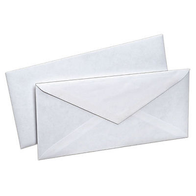 Member's Mark Security Envelope #10 (500 ct.)