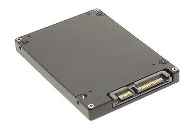 SSD hard drive 120GB for Toshiba Satellite Portege Qosmio Tecra Equium Satego