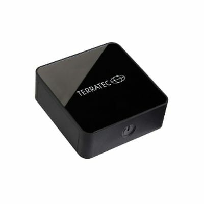 TerraTec Air Beats HD Wireless Audio Transmitter - USB 130644 Accessori