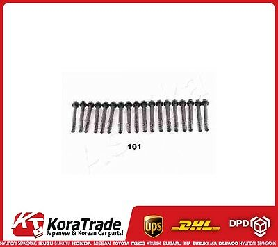 For Nissan,Ford Cylinder Head Bolts Kit Bd-30Ti,Td27T,Td27