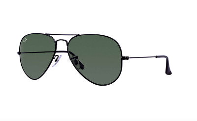 Ray-Ban RB3025 L2823 Aviator Classic Sunglasses