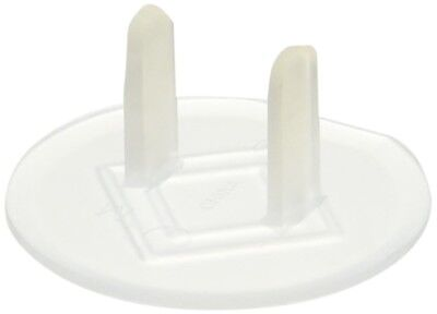 Outlet Plugs, Protect Children From Potentially Dangerous Open Electrical Outlet