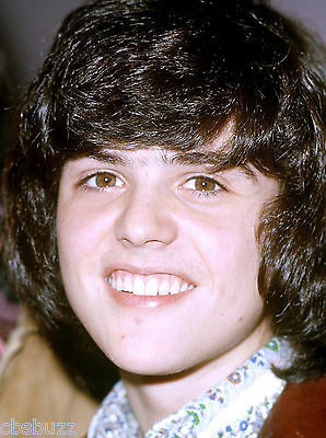 Donny Osmond - Photo #71