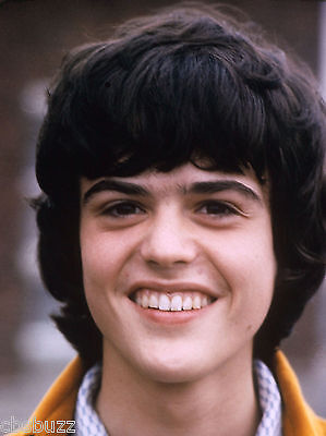 Donny Osmond - Photo #69