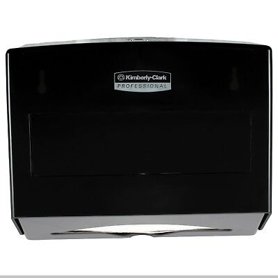 Scottfold Towel Dispenser Ideal For Hospitality, Retail Commercial Environment