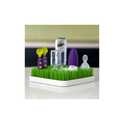 Grass Green Bottle Dryer