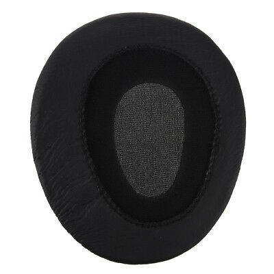 T8 Ear pads Headset Pads Replacement for Sony MDR-V600 MDR-V900 K