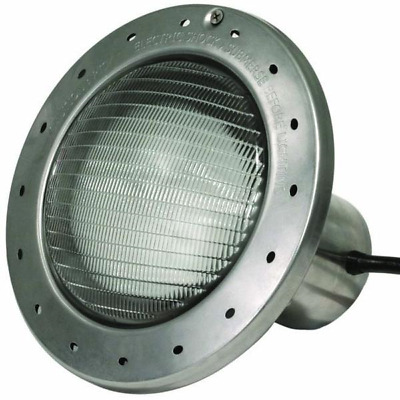 Jandy WPHV500WS100 White 120V, 500W, 100' Cord Pool Light