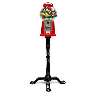 Carousel Gumball Machine Stand (Only the stand) New