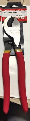 Innovative Tools 9-1/2 cable cutter( brand new )