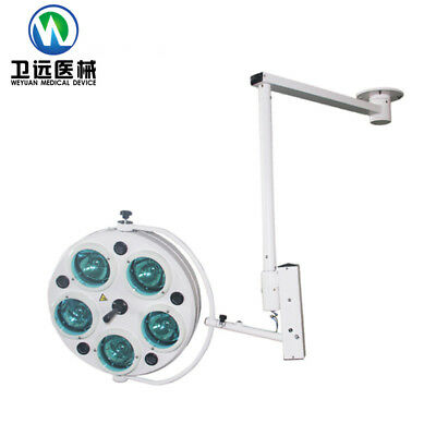 Surgical Light Ceiling Medical Dental Lamp for Operation Room WYK5