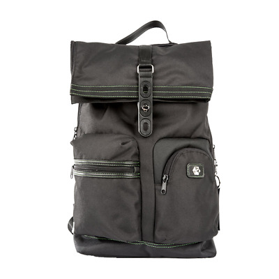 Rolltop Backpack of Holding - Loot - BRAND NEW