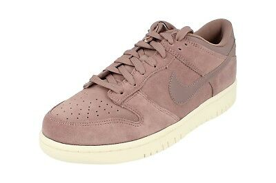 new styles 4d9b5 9f134 Nike Dunk Low PRM Mens Trainers 921307 Sneakers Shoes 200