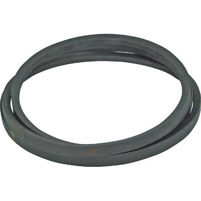 Replacement Belt For MTD Cub Cadet Troy-Bilt 954-04060C 754-04060C Deck Belt