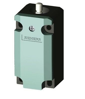 Siemens 3SE5 132-0BA00 Position/Limit Switch