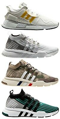 adidas Originals Equipment EQT Cushion Support Bask ADV Herren Sneaker