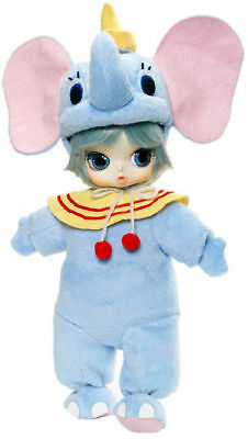 SALE! Down from $69 - Pullip Byul B-303 Dumbo