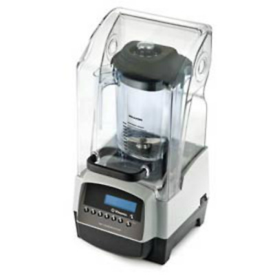 Vitamix Touch n Go VMO115A Commercial Blending Station CONTACT 4 SHIPPING