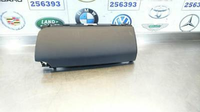 Jaguar Xk X150 2006- 4.2 Glove Box