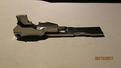 WINCHESTER 94AEstainless steel carrier assembly 38/357