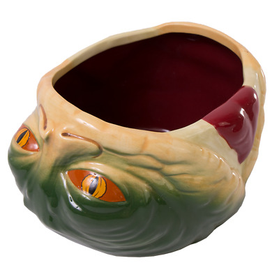 Star Wars - Jabba the Hutt Snack Bowl - Loot - BRAND NEW