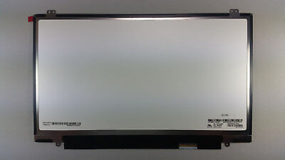 "Original LP140QH1(SP)(B1) 14,0"" LED Display QHD 2560x1440 matt 40pin eDP 00HN826"