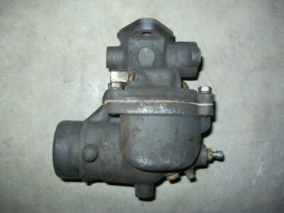 FARMALL M,SM, Carb, Nice, Used. Will Fit Others....
