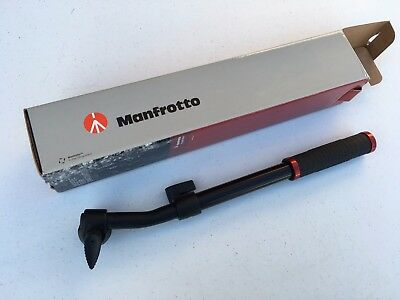 Manfrotto Pan Bar 509HLV