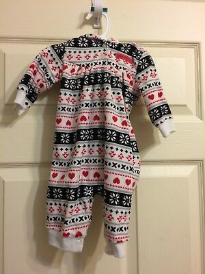 carter baby boy clothes New With Tag Size 3Mo