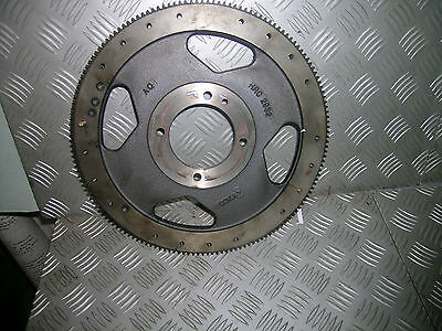 D2 Land Rover Discovery 4l V8 fly wheel starter automatic flywheel