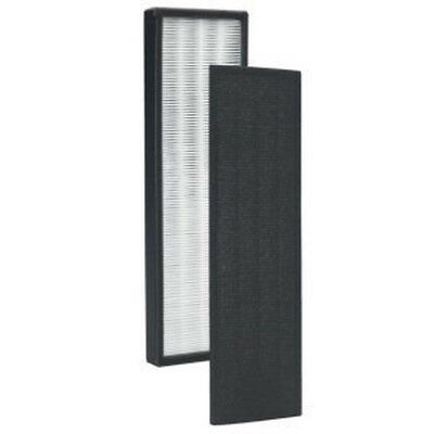 HEPA Allerg Filter B Replace For GermGuardian FLT4825 AC4900CA AC4825 AC4825e $
