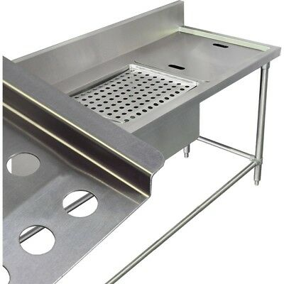 Stainless Steel Sink Cover for 610mm sinks Adelaide