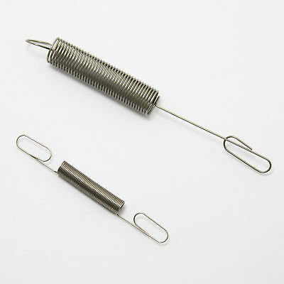 New Governor Springs For Briggs & Stratton Sprint & Classic Motors 691859 692211