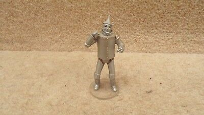 Corgi Icon Figure The Tin Man