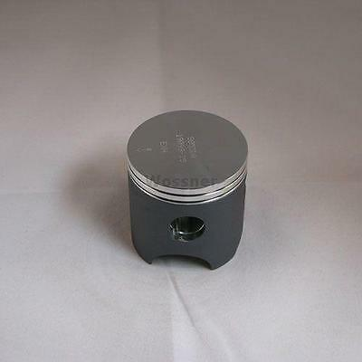 Cagiva Mito 125 Flat 1993 - 1999 56mm Twin Ring Wossner Racing Piston Kit