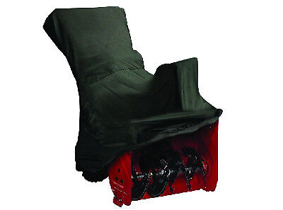 Arnold Corp. 490-290-0010 Snow Thrower Cover-UNIV SNOW THROWER COVER