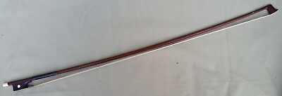 Good quality antique Violin Bow