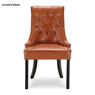 Sessel Clubsessel Loungesessel Coctailsessel Esszimer Sessel Wohnzimmer T4M3